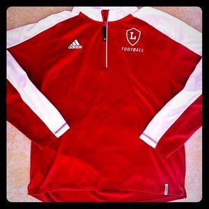 BOGO50% This Adidas Jacket + All Polo/Golf Shirts